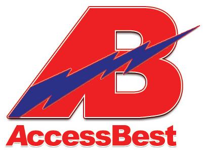 AccessBest.com